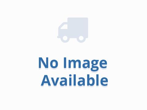 2003 F-150 Super Cab 4x2,  Pickup #D33875A - photo 1